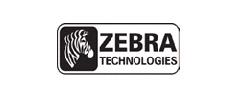Zebra Technologies Compamy Logo