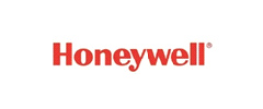 Honey well company logo