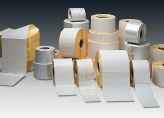 best plain labels in UAE